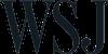 Press - Logo
